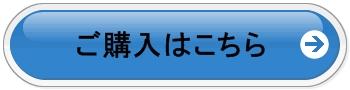 button_021