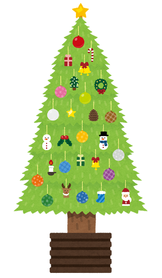 christmastree_decoration